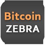 bitcoin_zebra
