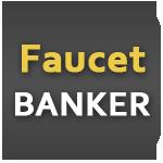 faucet_banker