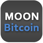 moon_bitcoin