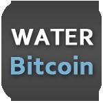 water_bitcoin